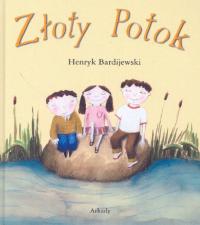 Zloty Potok