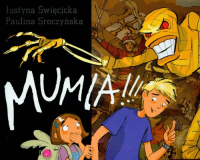Mumia!!!