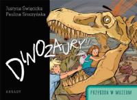 Dinozaury!!!