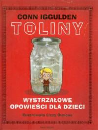 Toliny
