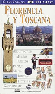 Florencia y Toscana