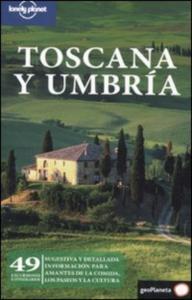Toscana y Umbria