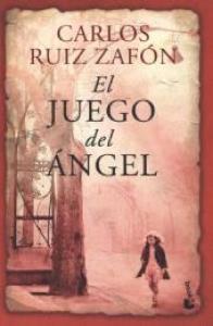 Eljuego del ángel