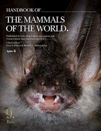 9: Bats