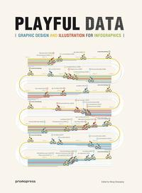 Playful data