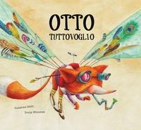 Otto Tuttovoglio
