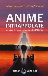 Anime intrappolate
