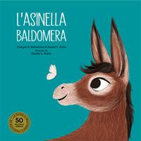 L'asinella Baldomera