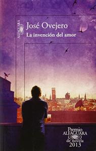 La invencion del amor