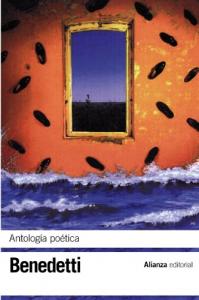 Antologìa poética