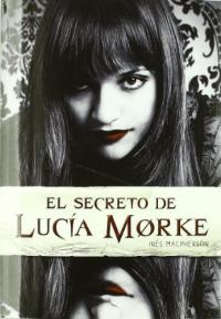 El secreto de Lucía Mørke