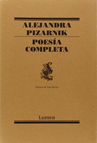 Poesía (1955-1972)