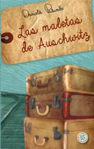Las  maletas de Auschwitz