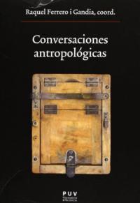 Conversaciones antropologicas