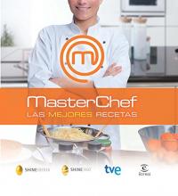 Masterchef : las mejores recetas