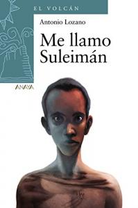 Me llamo Suleiman