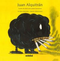 Juan Alquitran