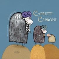 Capretti Caproni