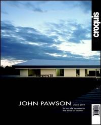 John Pawson