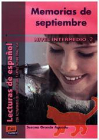 Memorias de septiembre