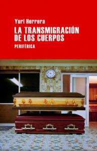 La transmigración de los cuerpos