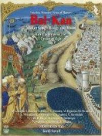 Bal-Kan [Kit multimediale]