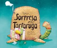 Una sorpresa per Tartaruga