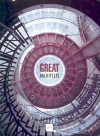 Great architects