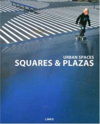 Squares & plazas
