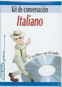 El italiano de bolsillo