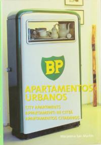 Apartamentos urbans