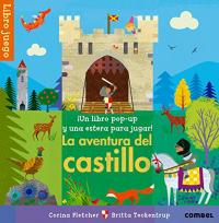 La aventura del castillo