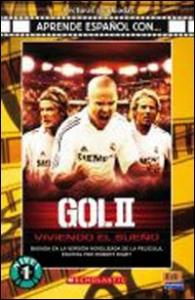 Gold 2.