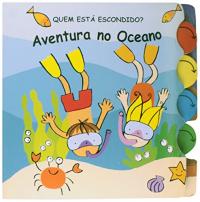 Aventura no oceano