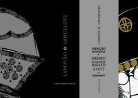 Lampiao & Lancelote / Fernando Vilela