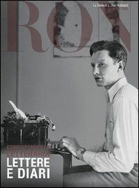 Corrispondenza letteraria