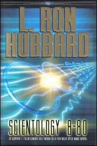 Scientology   8 - 80