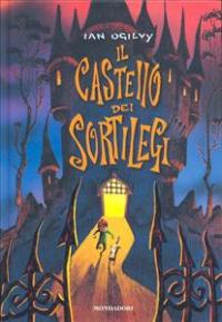 Il castello dei sortilegi