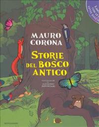 Storie del bosco antico