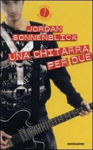 Una chitarra per due