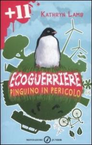 Ecoguerriere