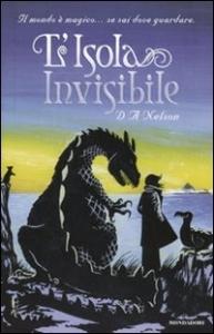 L' isola invisibile