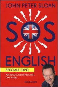 SOS english