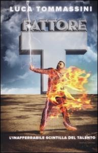 Fattore T