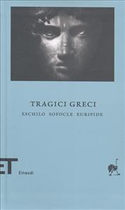 Tragici greci