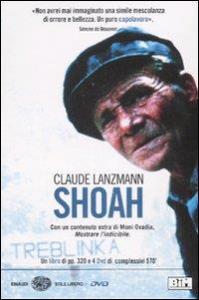 Shoah [multimediale]