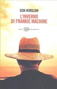 L' inverno di Frankie Machine