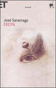 Cecita