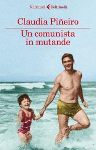 Un comunista in mutande