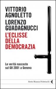 Eclisse della democrazia